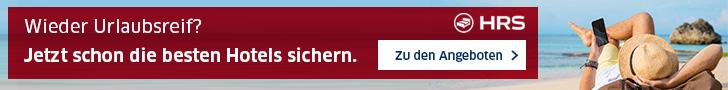 , Classic Oldtimer fahren / München, Dirndlspass, Dirndlspass