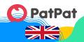 PatPat UK