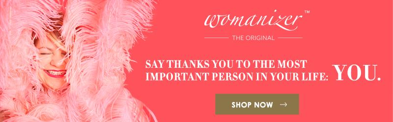 Womanizer Premium