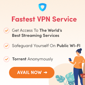 cshow VPN servers | Advanced internet freedom access with security