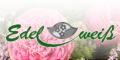 Blumenversand Edelweiss Logo