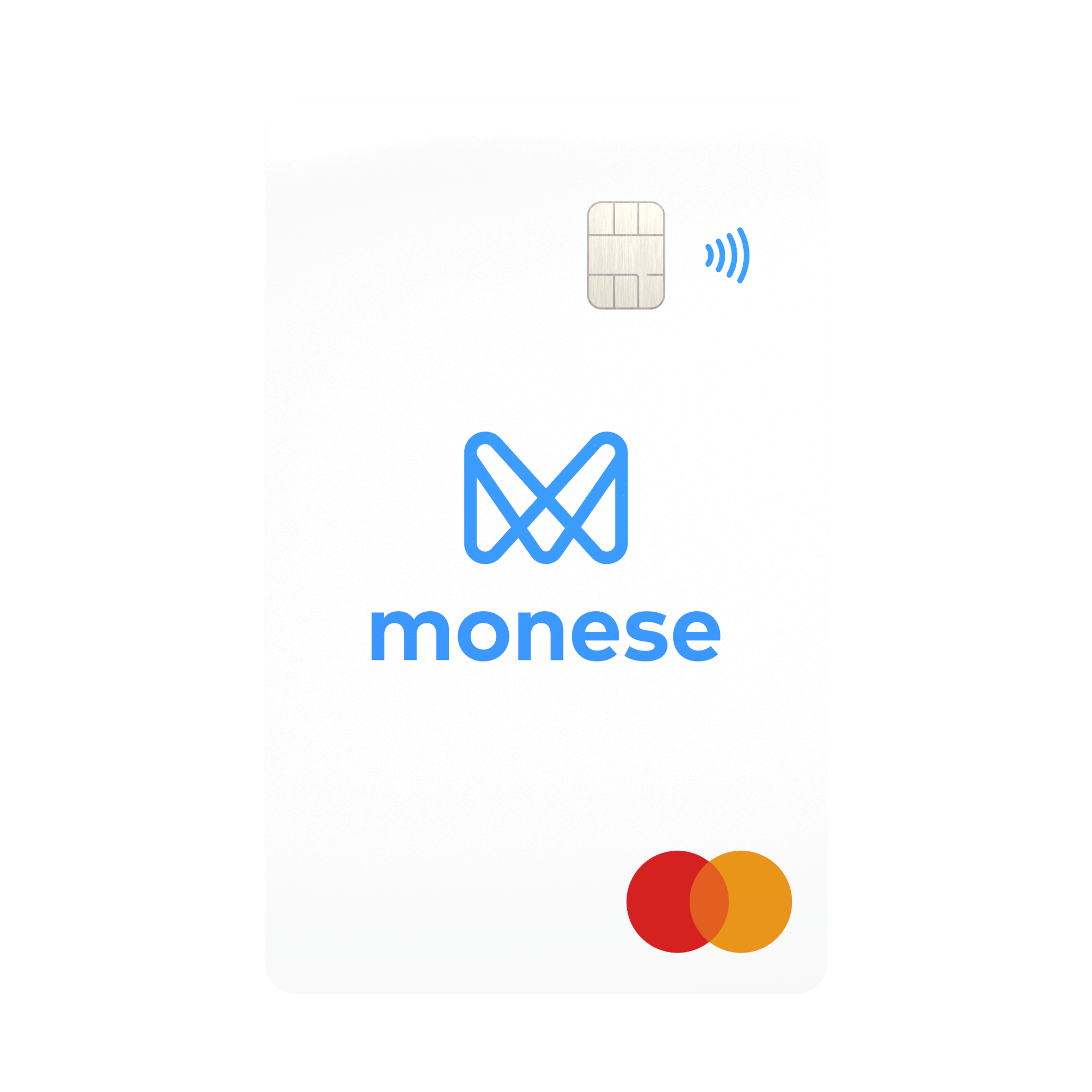 Open a Monese Simple account