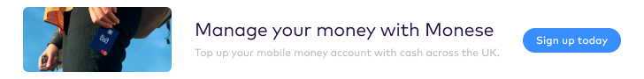 Motivational Quotes About Money 4
