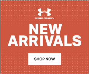 Under Armour Coupon