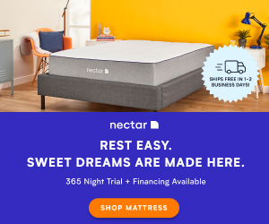 cshow Comfortable Mattress | A better bed at the affordable prices
