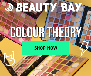 Shop Beauty Bay