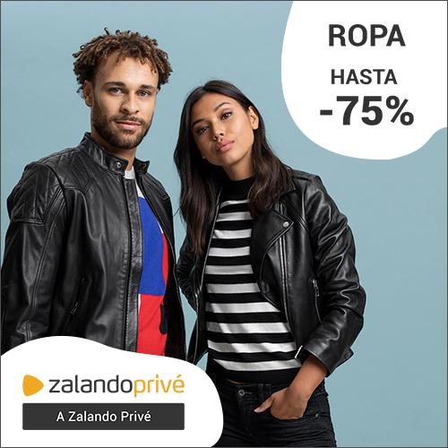 Ropa barata, las 23 mejores tiendas de ropa online para comprar. 1