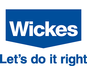 Wickes 300x250.png