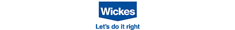 Wickes - Wickes 468x60.png