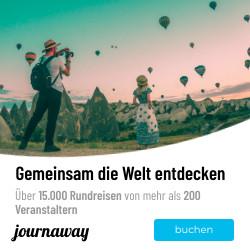 """""""Journaway"""""""
