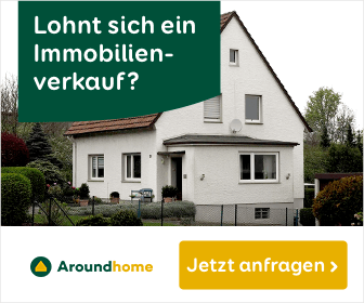 https://www.aroundhome.de