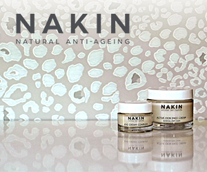 Shop all natural anti ageing cream for men and women