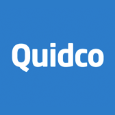 Click Here For Cashback From Quidco