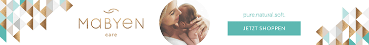 Your 7 Options for Birthing Centres in Düsseldorf 1