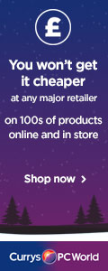 Home heating shop Currys link
