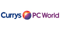 Currys Online Electrical Goods