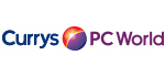Currys PC World is a leading electrical retailer in the UK with over 350 stores on the high street. With over 10000 products, with ranges including Audio, Computing, Gaming, Kitchen Appliances, Photography, TV and DVD to name just a few, you are sure to find exactly what you are look for.