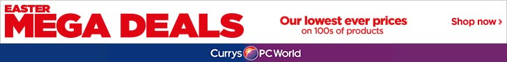 The home heating shop contact us page currys link