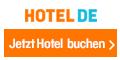 Hotel.de