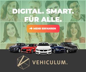 VEHICULUM.de
