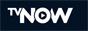 Free IPTV Deutschland: So nutzt du das kostenlose IPTV