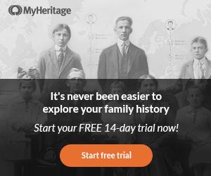 Australian state-based genealogy resources