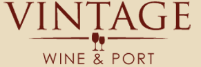 cshow Online wine shop | Find the best quality wines and port