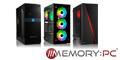 MemoryPC