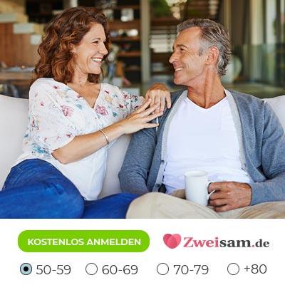 Gute eröffner für online-dating
