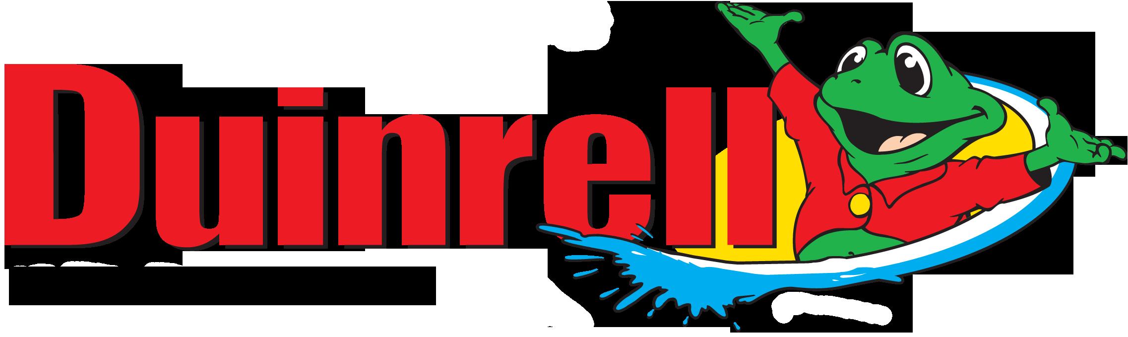 Werbung Duinrell