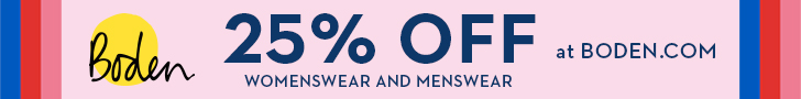 SalesGossip - Top banner
