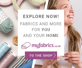 cshow High quality fabrics | Sewing along with arts and crafts supplies