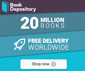 code promo book depository
