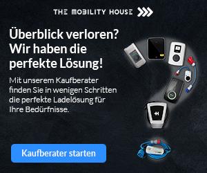 wallbox-beratung-mobilityhouse