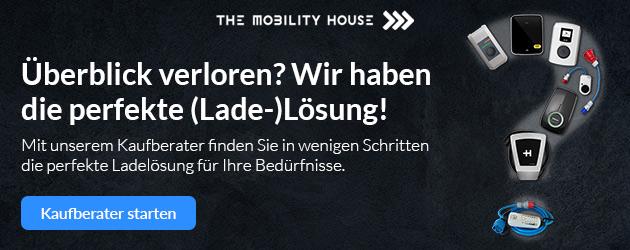 ladeloesung-beratung-mobilityhouse