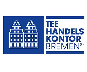 Tee Handelskontor Bremen Logo