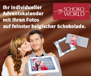 my-schoko-world DE