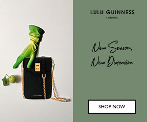 Lulu Guinness (UK)