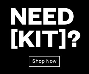 KITBOX CLOTHING