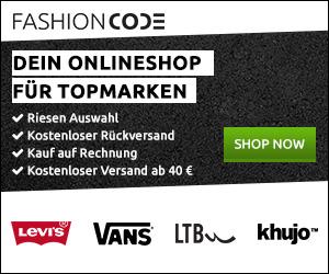 fashioncode DE