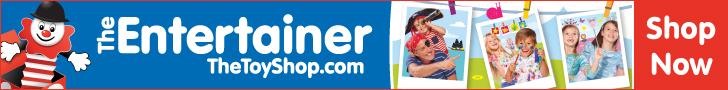 The Entertainer, TheToyShop.com,