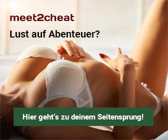 Sex-Vermittlung Meet2Cheat