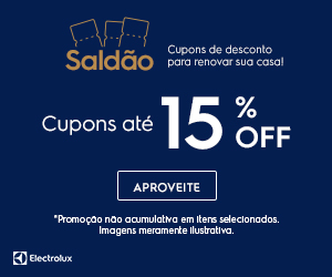 ad Electrolux