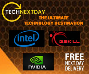 cshow The latest technology | All the latest technology at low prices