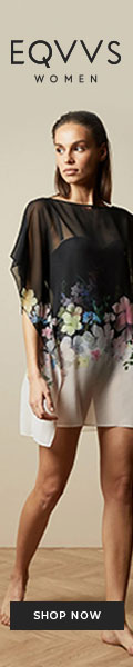 cshow Designer labels | The latest selection of luxury women fashion