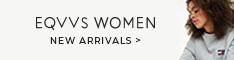 TH small banner eqvvs women