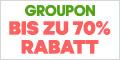 www.groupon.de logo