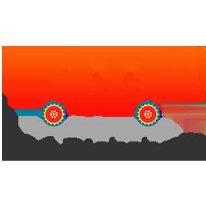 Red Rickshaw SHOP