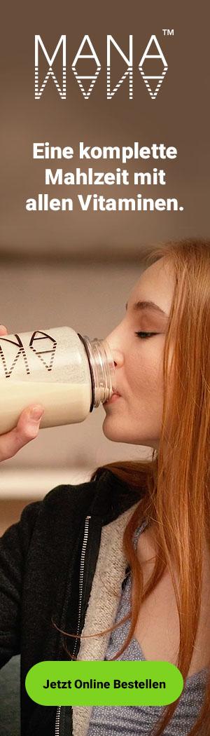 Drink Mana