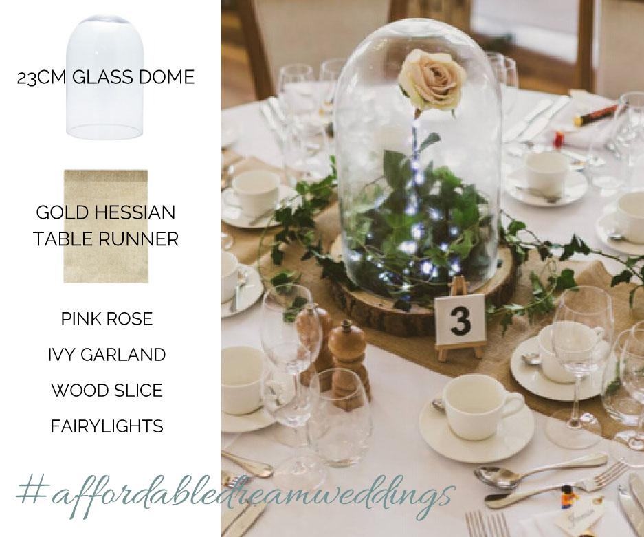 Affordable Dream Weddings - Wedding Mall